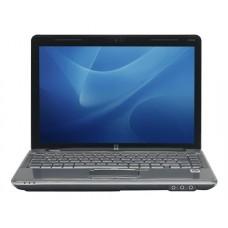 HP LP3065